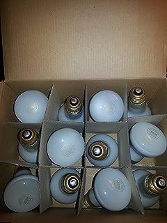 Feit Electric 45R20/Mp/12 Bulb 45W R20 Ref12