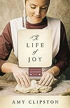 Best a life of joy a novel Reviews