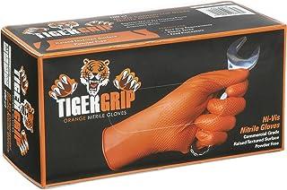 Kunzer Tiger Grip - Guantes XL