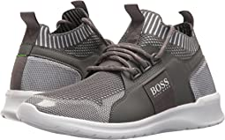 BOSS Hugo Boss - Extreme Sporty by BOSS Green