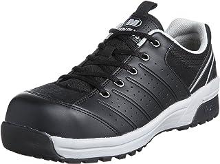 [ミドリ安全] 安全作業靴 JSAA認定 プロスニーカー MPN301 メンズ