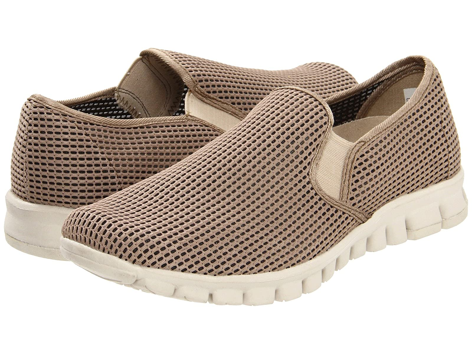 Deer Stags Nosox by Deerstags - WinoAtmospheric grades have affordable shoes