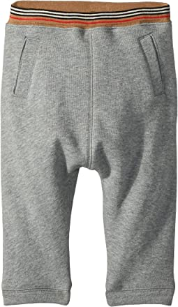 Andy Trousers (Infant/Toddler)