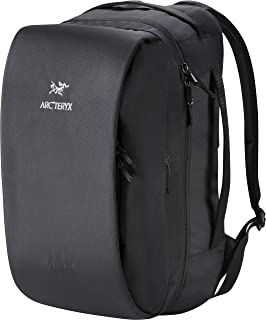 Best Business Travel Backpack