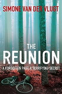 The Reunion (English Edition)