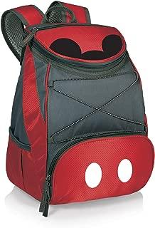 disney cooler backpack