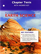 Best prentice hall earth science workbook answer key Reviews