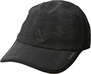 FREE Shipping on eligible orders. adidas Women s Superlite Relaxed  Adjustable Performance Cap 57f0c111789e