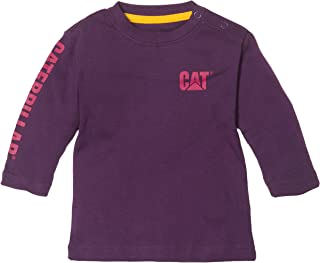 Infant Trademark Banner Long Sleeve T-Shirt