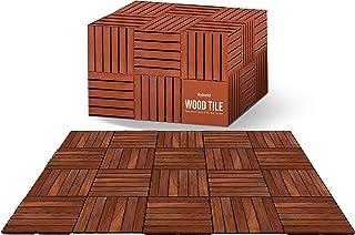 Hardwood Flooring | Amazon.com
