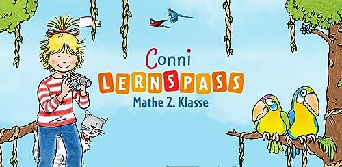 Conni Lern-App – Mathe 2. Klasse - 4