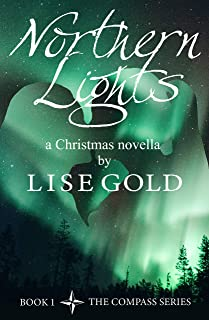 Northern Lights: The Compass Series Book 1