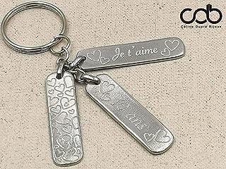 Amazon Fr Cadeau 10 Ans De Mariage Etain
