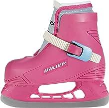 Bauer Lil Angel Champ Skates