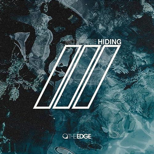 TheEDGE - No More Hiding (2019)