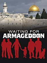 Best waiting for armageddon Reviews