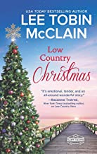 Low Country Christmas (Safe Haven Book 3)