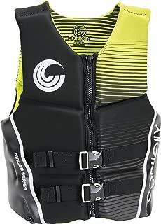 Best wakeboard vest xxl Reviews