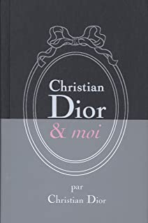 Best dior et moi Reviews