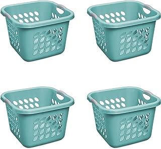 home depot bushel baskets