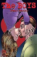 The Boys: Dear Becky #5