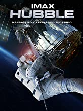 the hubble telescope documentary