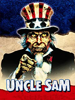 Best uncle sams army Reviews