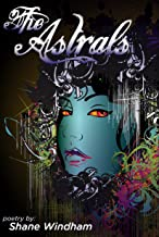 The Astrals (Word Fire Prose Book 8)
