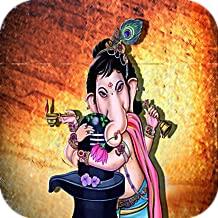ganesha wallpapers for mobile hd