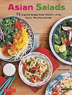 Salad Recipes India