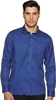Arrow New York Men's Casual Shirt