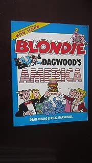 Best blondie shop online Reviews