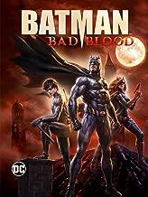 Best batwing vs batman Reviews