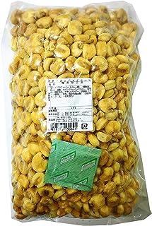 みやさか食品 ポタージュ ジャイアントコーン 1kg