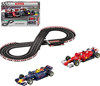 1 32 scale race track