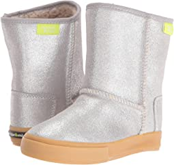 Sophie Boot (Toddler/Little Kid)