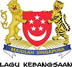 Best majulah singapura mp3 Reviews