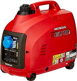 Honda GXH50 - Motor Generador