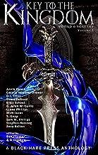 Key to the Kingdom (Sword & Sorcery Book 1)