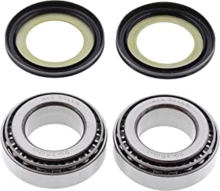All Balls 22-1003 Steering Bearing Kit