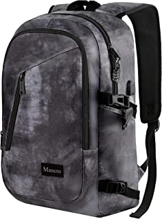 Best backpacks in the 70s Reviews
