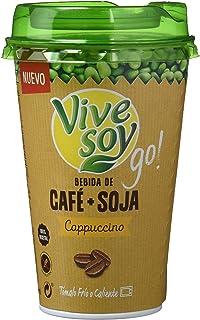 Amazon.es: leche soja - Amazon Prime