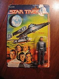 1979 star trek cards