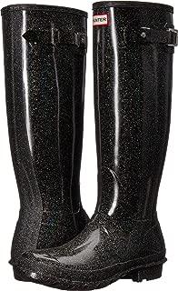 Womens Original Starcloud Tall Rain Boots