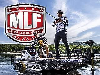 Major League Fishing - Season 8