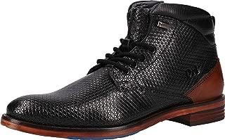 : Daniel Hechter Bottes et boots Chaussures