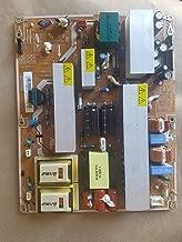 Samsung BN44-00198A Power Supply