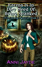 Best women being spanked Reviews