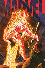 Marvel (Marvel (2020-))