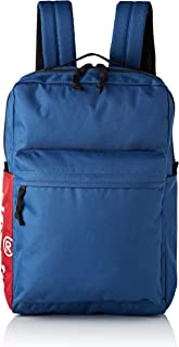 Levi's The Levi's® L Pack Side Tab Sırt Çantaları